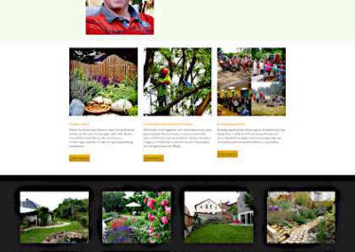 Atelier Landschft Freiraum Garten
